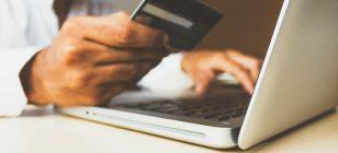 Para Harcarken Kazandıracak Alışveriş Tavsiyeleri